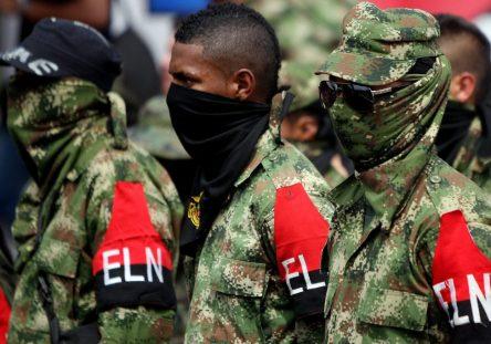 El-ELN-llama-a-la-unión-de-la-izquierda-colombiana-para-combatir-a-Santos-en-los-comicios1-444x311.jpg