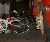 accidentetractomoto2-1-165x140.jpg