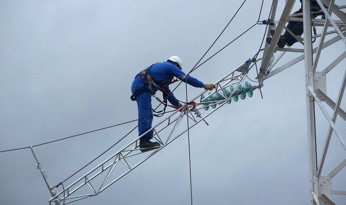 Conozca los municipios que no tendrán energía este domingo