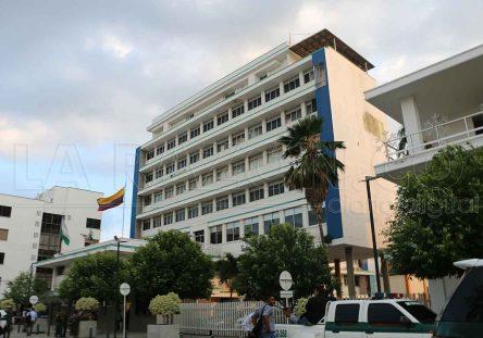 Gobernación-444x311.jpg