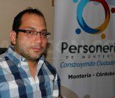Personero-165x140.jpg