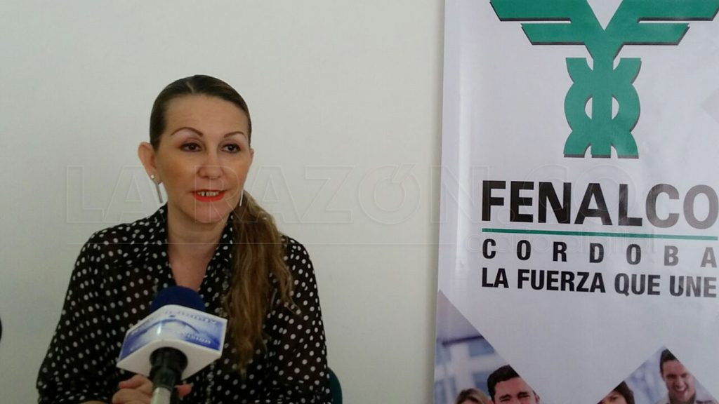 Fenalco pide suspender tres puntos en el IVA
