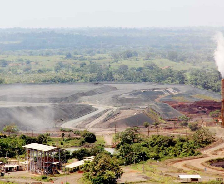 Cerro-Matoso-717x590.jpg