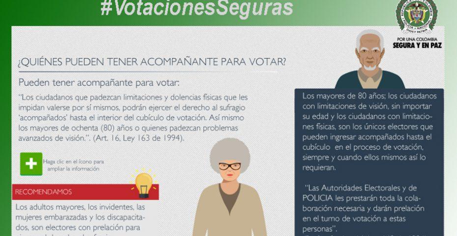 acompanante-para-votar-1