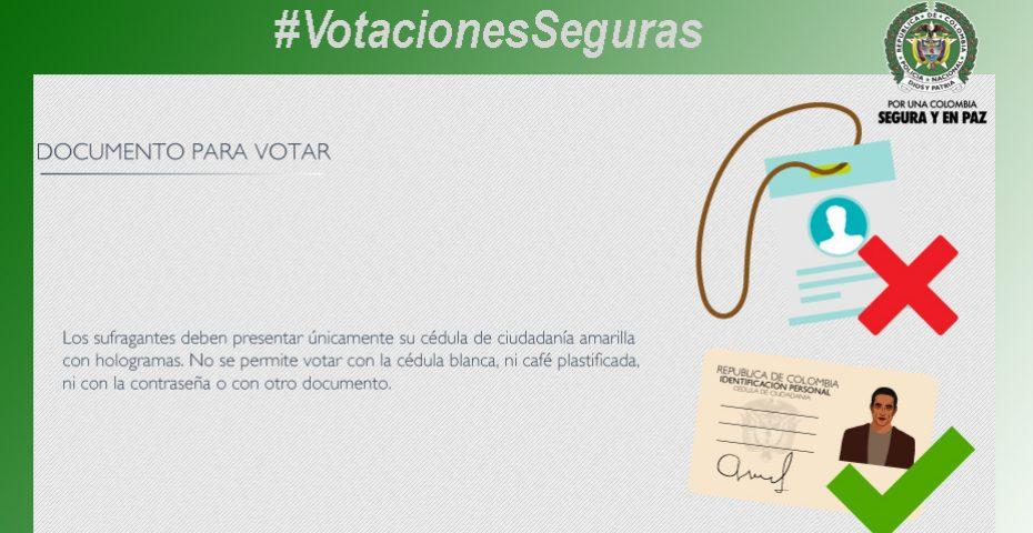 documento-para-votar-5