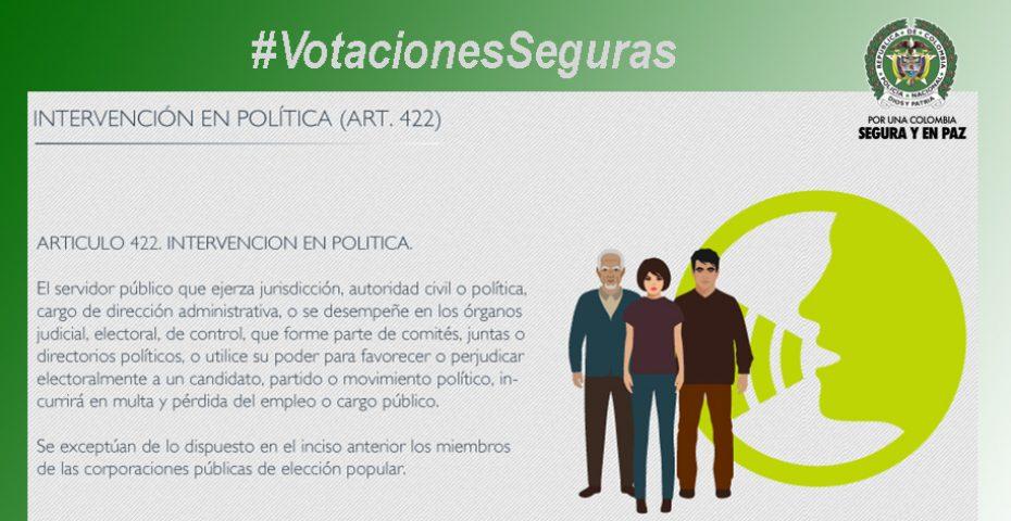 intervencion-en-politica-9