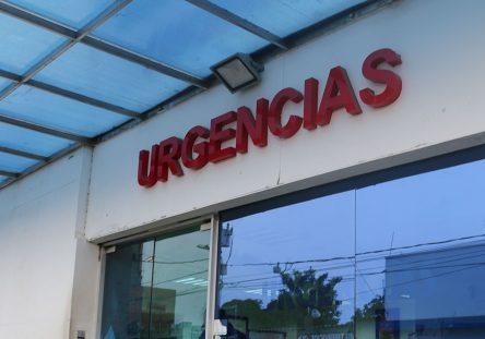 Urgencias-444x311.jpg