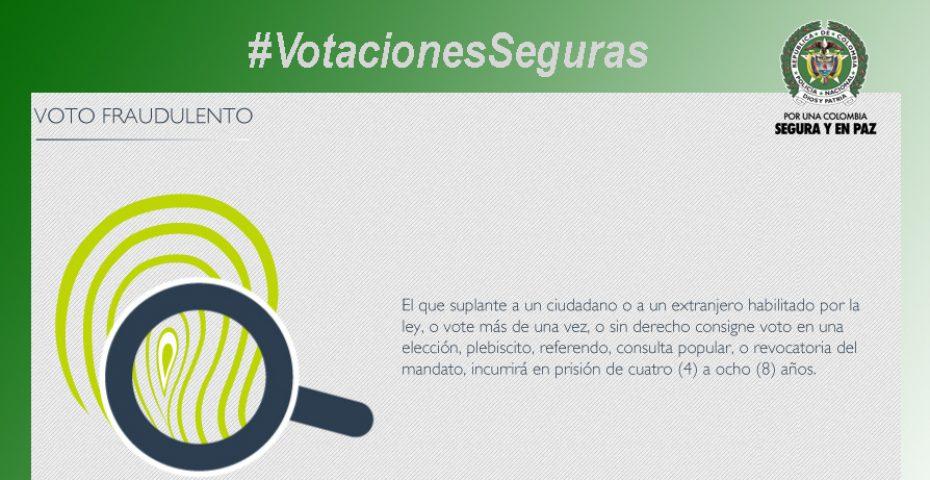 voto-fraudulento-15