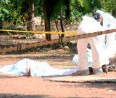 asesinato-zona-rural-165x140.jpg