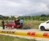 Accidentes-165x140.jpg