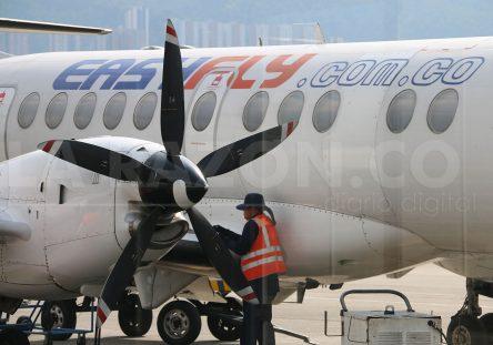 Easyfly-2-444x311.jpg