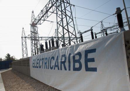 Electricaribe-1-444x311.jpg