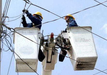 Electricaribe-444x311.jpg