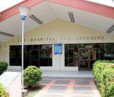 Hospital-San-Jerónimo-165x140.jpg