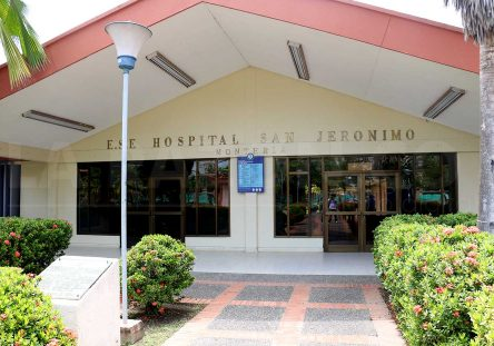 Hospital-San-Jerónimo-444x311.jpg