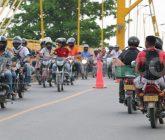 Hurto-motocicletas-165x140.jpg