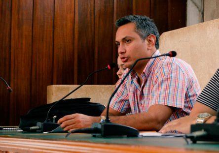 Juan-José-444x311.jpg