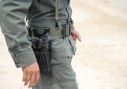 Plan-Pistola-444x311.jpg