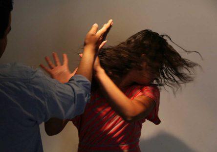violencia-de-genero-mujer-444x311.jpg