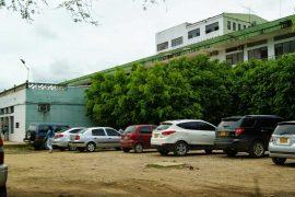 Supersalud ordenó vigilancia especial sobre Hospital San Diego de Cereté