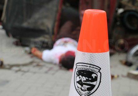 Accidentes-444x311.jpg