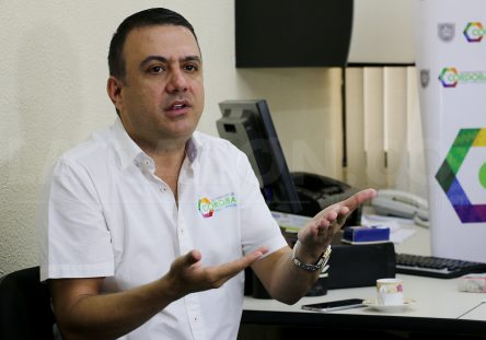 Edwin-Besaile-Gobernador-de-Córdoba.-444x311.jpg