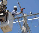 Electricaribe-1-165x140.jpg