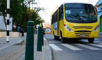 buses-342x200.jpg
