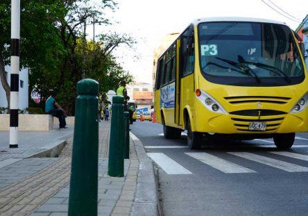 buses-444x311.jpg