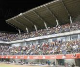 Estadio-18-de-Junio-165x140.jpg