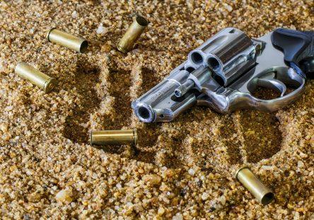Tres-de-los-cuatro-asesinados-en-Puerto-Libertador-tenían-antecedentes-Policia-444x311.jpg