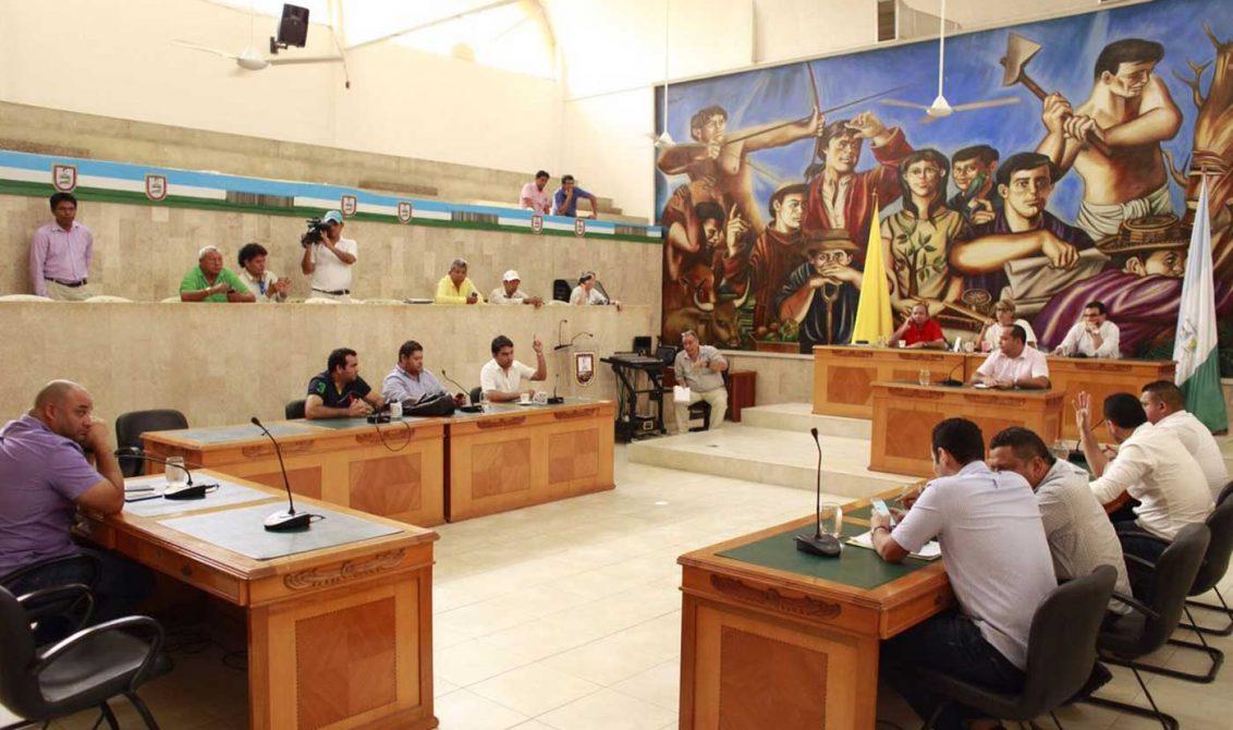 Fiscalia pidió cárcel para Carlos Correa, Alto Consejero para las Regiones de Presidencia