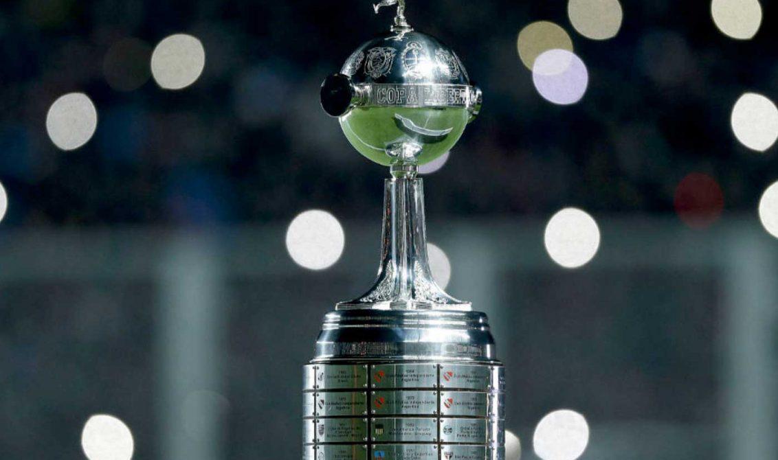 Empieza la reconquista de América en la Copa Libertadores para Colombia