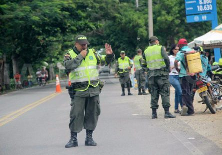 policíacontrolesvias-444x311.jpg