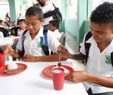 Plan-de-Alimentación-Escolar-165x140.jpg