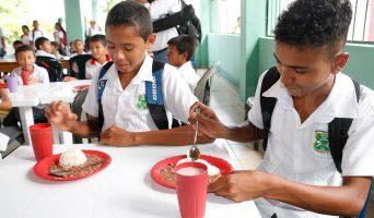 Plan-de-Alimentación-Escolar-342x200.jpg