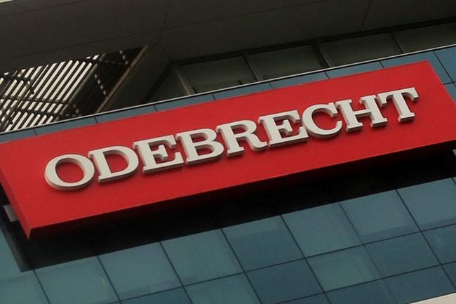 Beneedetti y otros tres congresistas salpicados por caso Odebrecht