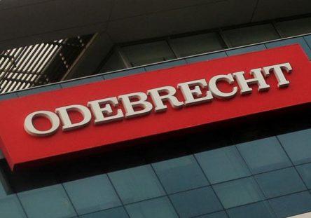 odebrecht-reuters_7-444x311.jpg