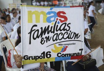 Familias-en-Accion-360x247.jpg