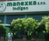 MANEXKAEPS-165x140.jpg