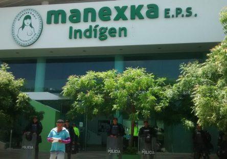 MANEXKAEPS-444x311.jpg