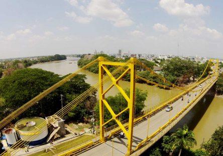 puentemetálico-444x311.jpg