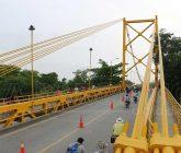 puentemetálicomarzo-165x140.jpg