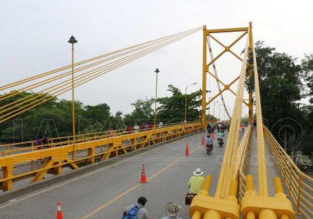 puentemetálicomarzo-444x311.jpg