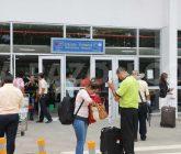 Aeropuerto-Los-Garzones-165x140.jpg
