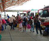 Terminalbuses-165x140.jpg