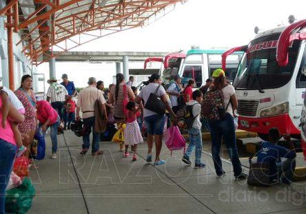 Terminalbuses-444x311.jpg