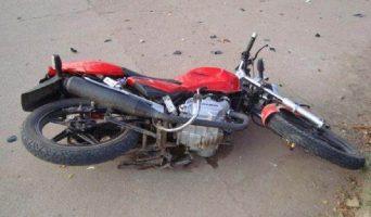 abogado-en-accidente-con-moto-1-342x200.jpg