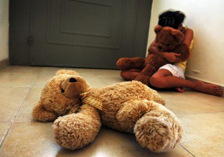 abuso-sexual-444x311.jpg