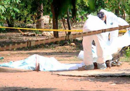 asesinato-zona-rural-1-444x311.jpg
